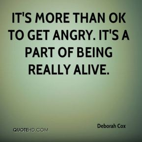 Image result for express anger quotes
